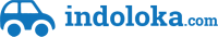 logo-biru